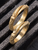 Eagle Talon Rings